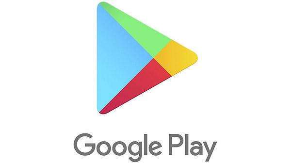 Google Playにエロアプリが無いのはなぜか?