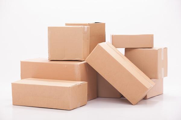 ダンボール エロゲーのパッケージはなぜ大きい?
