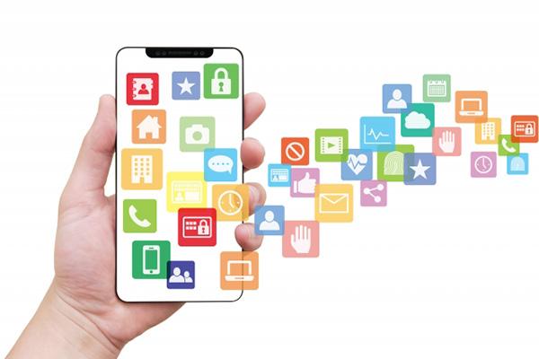 エロアプリをインストールする危険性について