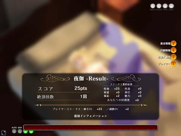 ポイント カスタムメイドオンライン for DMM