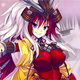 戦国の神刃姫 センゴクブレイドル(R18) アイコン画像
